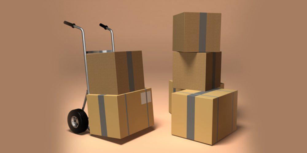 Les différents modèles de chariots de manutention