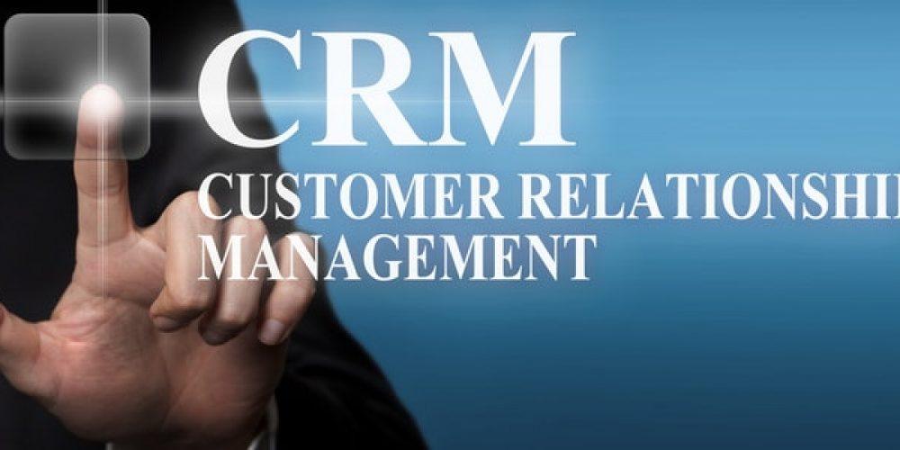 Solutions logicielles CRM pour professionnels