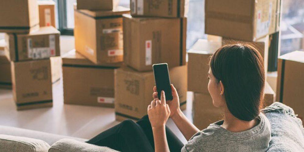 Conseils pour l'achat de ses cartons de déménagement