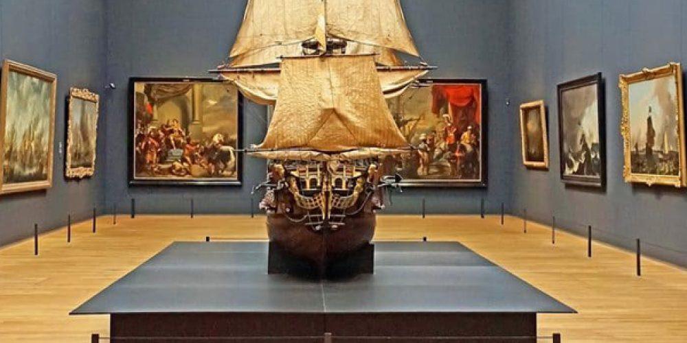 Comment obtenir rapidement un devis de transport d'œuvre d'art ?