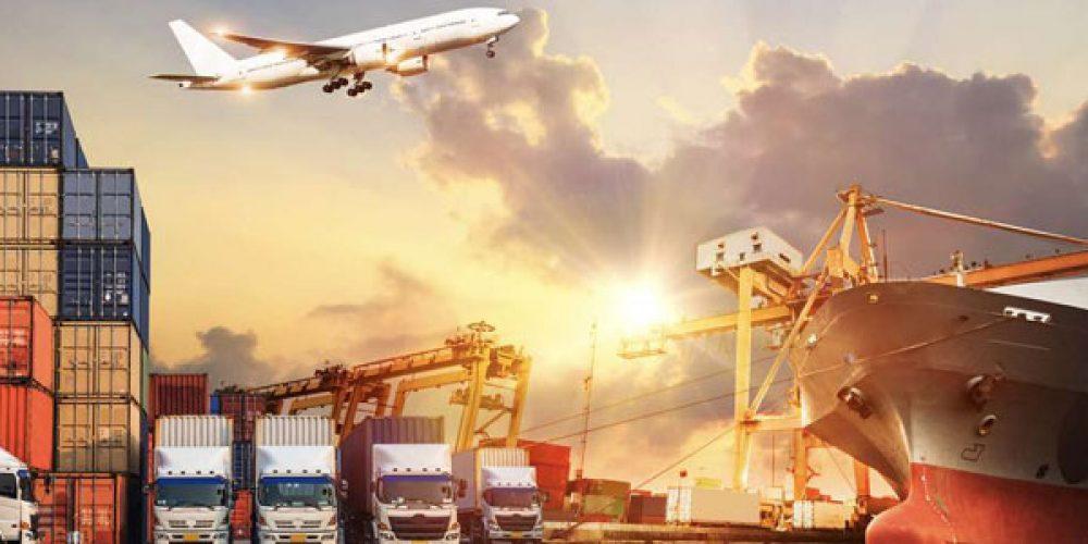 Quels sont les avantages de la gestion logistique ?