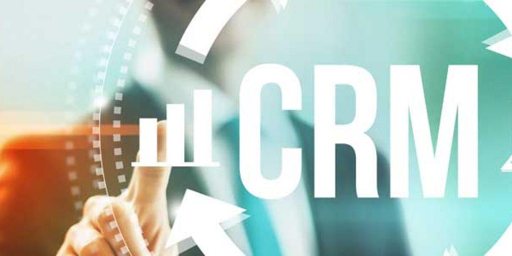Les impacts du CRM sur la logistique de demain