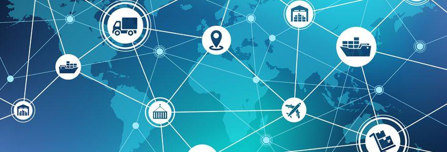 Logistique : comment optimiser votre Supply Chain ?