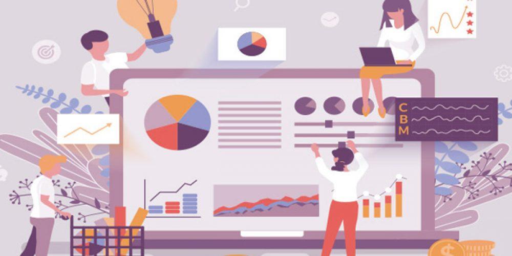 Pourquoi externaliser la logistique de votre site e-commerce ?