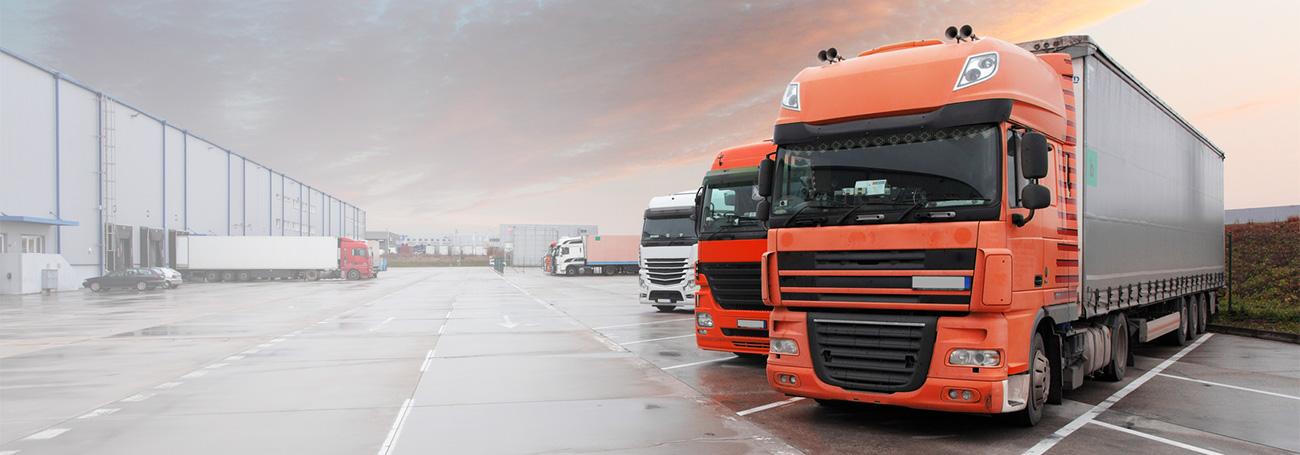 logistique-pour-le-transport